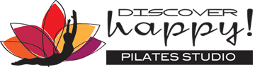 Discover Happy Pilates Studio